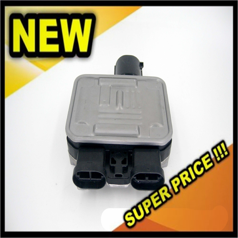 for FORD MONDEO III IV 00-15 FORD GALAXY III 06-15 S MAX 06-15 Fan Control Module 940004107 940004101 940004106 940004105