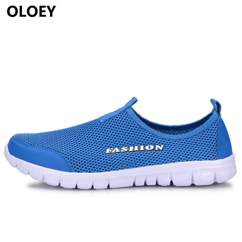 2018 Breathable Mesh Water Shoes Summer Beach Walking Shoes Aqua Shoes Quick-drying Outdoor Upstream Shoes Flip Flops Beach 2017 clorts womens water shoes summer outdoor beach shoes quick dry breathable aqua shoes for female green free shipping wt 24a