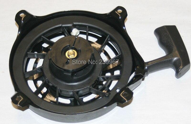 Pull Start Recoil Starter For Briggs Amp Stratton 497680
