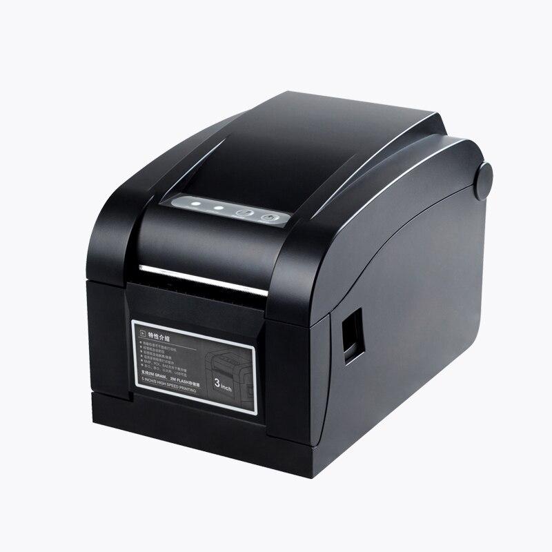 Machine de marquage de 80mm pour la solution d'impression de bijoux imprimante thermique pas besoin de ruban fournir un support de modèle gratuit de nombreuses langues