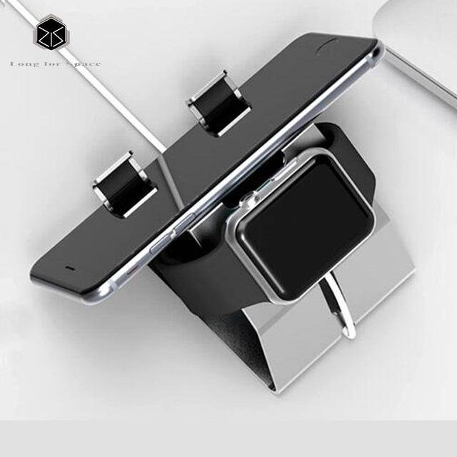 2017 universal premium metal de alumínio do telefone móvel tablet suporte de mesa desk suporte suporte para iphone 6 samsung smartphones