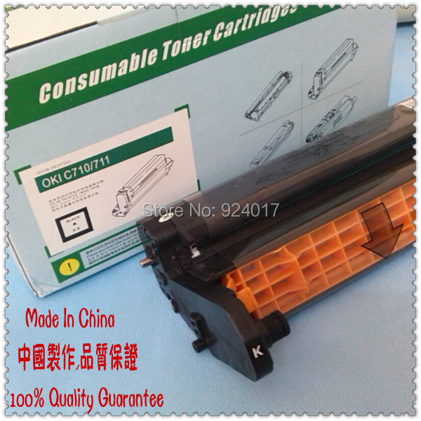 For Oki C710 C710D C710DN C710DTN Image Drum Unit,For Okidata C710 C710DN C710DTN Reset Imaging Drum Unit,For Oki Drum Unit for okidata c301 c321 c331 c511 c531 mc352 mc362 mc562 image drum unit for oki mc562dn mc562dnw mc562w c511dn 531dn drum unit