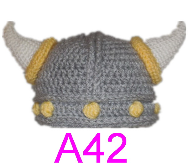 a7a9cd2fa06 100pcs lot Crocheted Lumberjack Beard Baby Infant Toddler Child Hat in ANY  COLOR