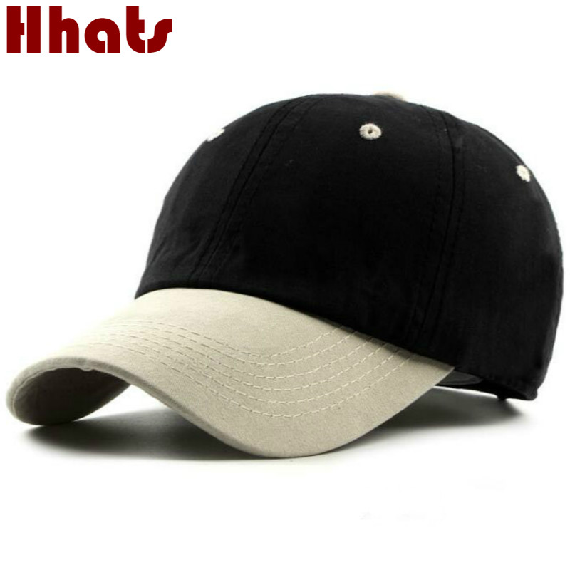 which in shower patchwork plain baseball cap hip hop casual washed blank snapback hat for women men summer autumn trucker bone man woman vintage military washed cadet hat army plain flat cap