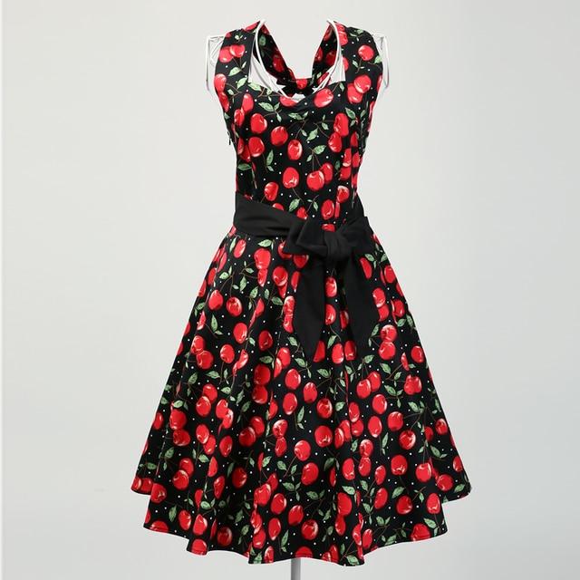 Swing Dresses 40 Original Desgin Wedding Party 40s 40s Retro Amazing 50s Style Dress Patterns