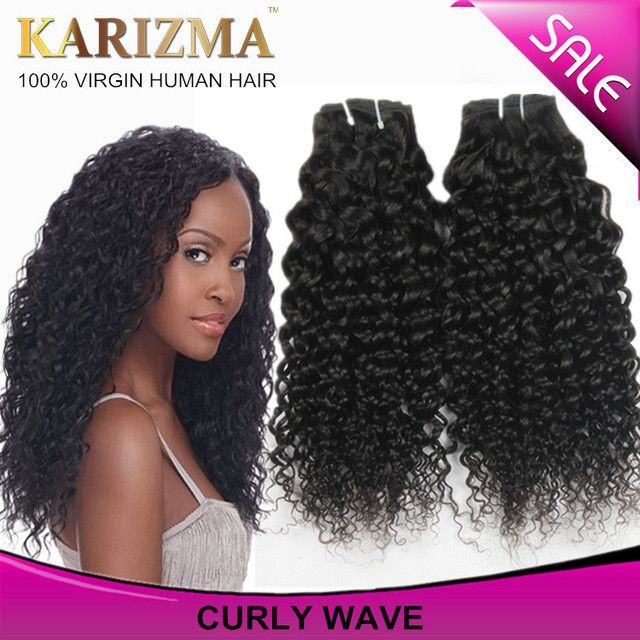 Aliexpress buy 7a cambodian virgin hair curly wave human 7a cambodian virgin hair curly wave human hair weave online 5pc jerry curly halo hair extensions pmusecretfo Choice Image