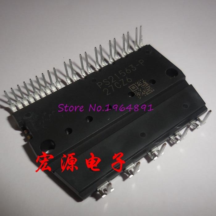 1pcs/lot PS21563-P PS21563