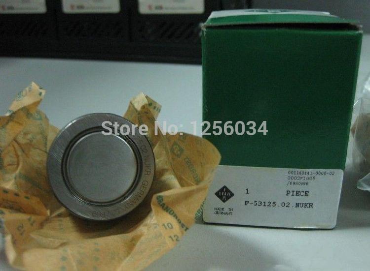 1 piece Bearing, original cyclinder cam flower F-217813.2, Heidelberg SM74 bearing 00.550.1471/01