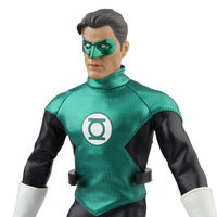 DC Green Lantern 12'' Figures Comic Action Figure Movies Cartoon Anime Doll Toy Collectible Model Toy Birthday gift original box