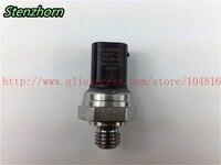 A6519050200 81CP37 01 A 651 905 02 00 Case For Mercedes Benz Sensata Fuel Rail Pressure