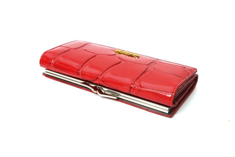 wallet women leather (8)