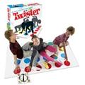 Grupo de Movimentos Twister Placa de Esteira Do Jogo Ao Ar Livre Esporte Brinquedo engraçado Caçoa o Presente Corpo