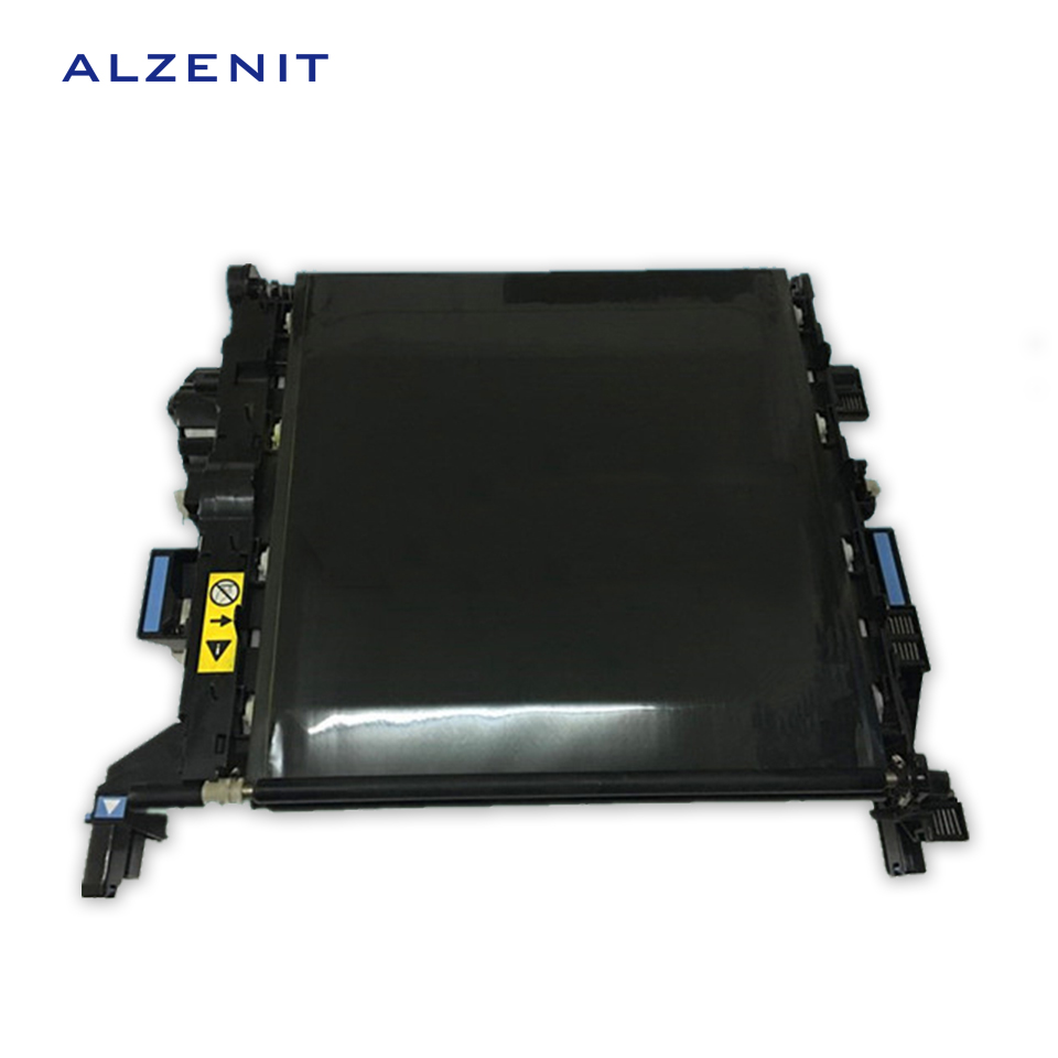ALZENIT Kit Unit Assembly For HP 2700 3000 3505 3600 3800 Original Used Transfer Belt Printer Parts On Sale alzenit for hp 1150 1300 used laser head printer parts on sale