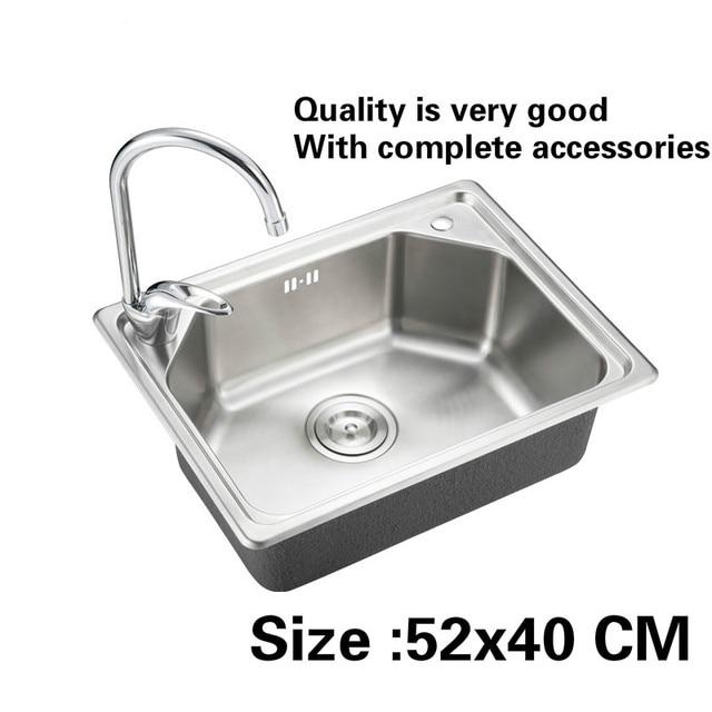 Jual Sink Dapur Desainrumahid Com