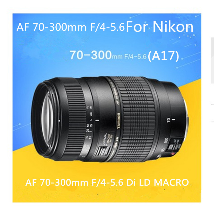 Microfiber Cleaning Cloth 62mm High Resolution Clear Digital UV Filter with Multi-Resistant Coating for Nikon Normal Macro 60mm f//2.8D AF Micro Nikkor