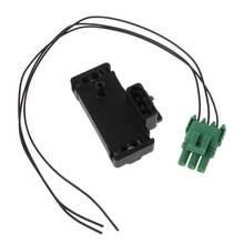 3 бар датчик карты для gm стиль megasquirt motec электродвижущего