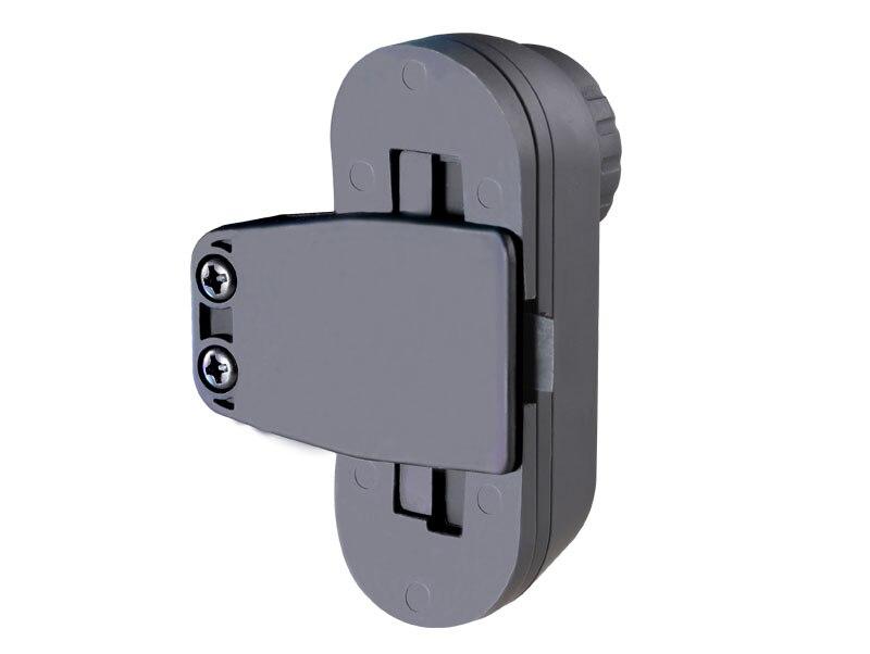 HELA PRIS! Uppdaterad version !! 4PC Motorcykelhjälmar BT Bluetooth - Motorcykel tillbehör och delar - Foto 3