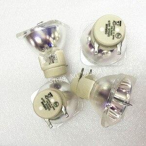 Image 2 - Hot Sales 7R 230W Metal Halide Lamp moving beam lamp 230 beam 230 SIRIUS HRI230W For Osram Made In China