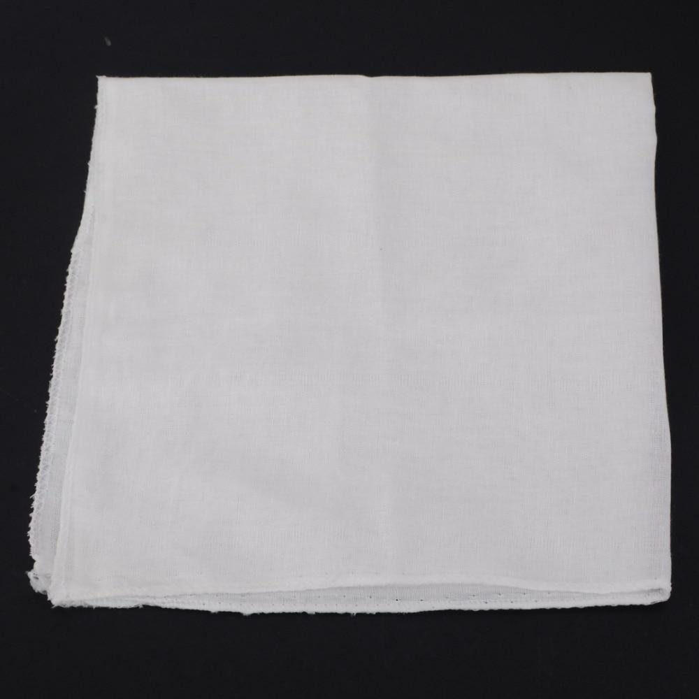 Mayitr 1pc Tofu Cloth Cotton Ostduk DIY Hemlagad Pressning Tofu Maker - Kök, matsal och bar - Foto 5