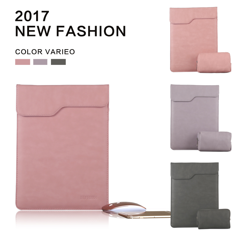Laptop Bag for Xiaomi /lenovo /Dell xps 13 Waterproof Sleeve