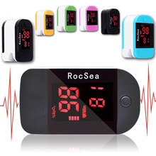 все цены на 2019 fingertip pulse oximeter sensor Pulsioximetro LED heart rate monitor Blood Oxygen Meter finger Saturation pulse oxymeter онлайн