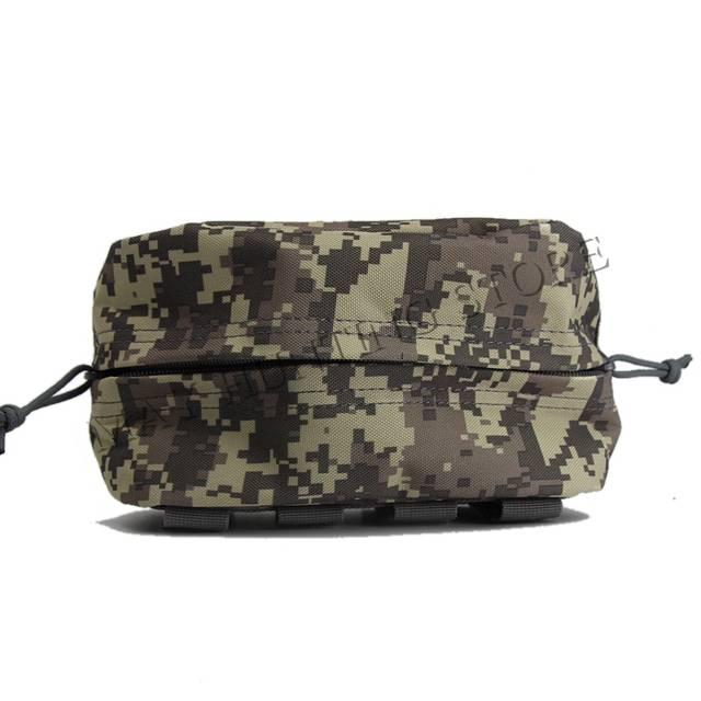 Getriebe Hilfe Army Acu Werkzeug us Telefon In Für Gürtel Gadget Tasche Weste Molle Erste 48Off Beutel Tactical Rucksack Us6 24 Oder Pouch bY7y6fg