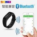Alibaba novo relógio bluetooth monitor de sono parceiro de saúde saúde relógio de pulso inteligente
