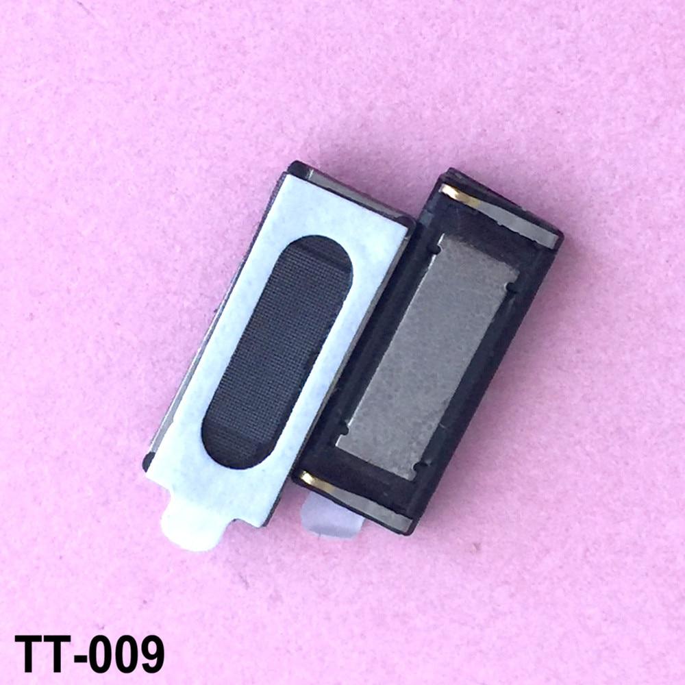 For Ulefone Power 3 Front Earpiece Speaker Receiver Earphone Top Speaker Repair Part