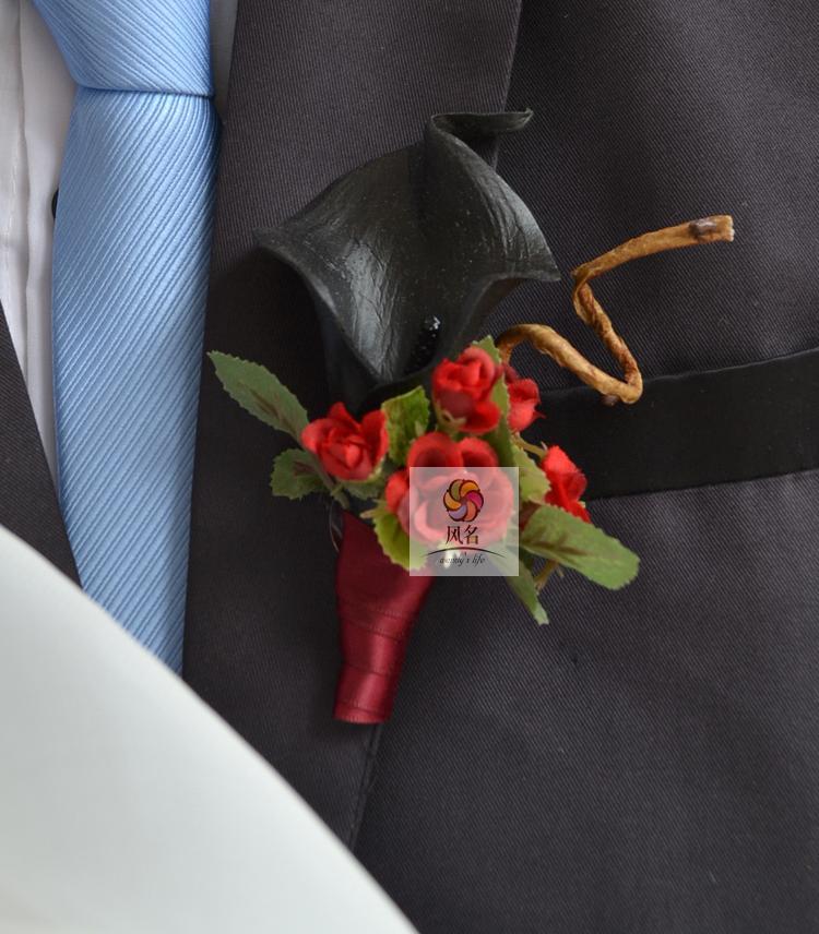 Bébé rose décoratif organza rouleau 25 m de longueur et largeur 28 cm-X80027