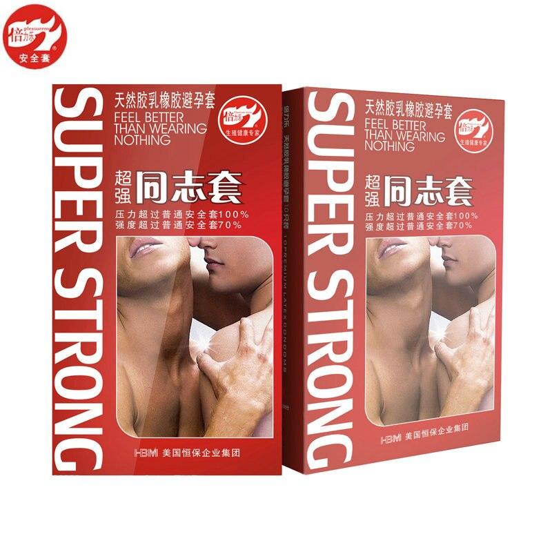 anal sex condom Safe