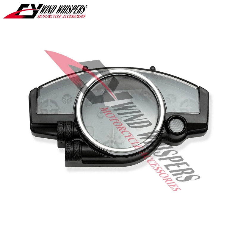 pelican parts forums � 04 r6 wiring diagram: free shipping motorcycle cover  meter speedometer