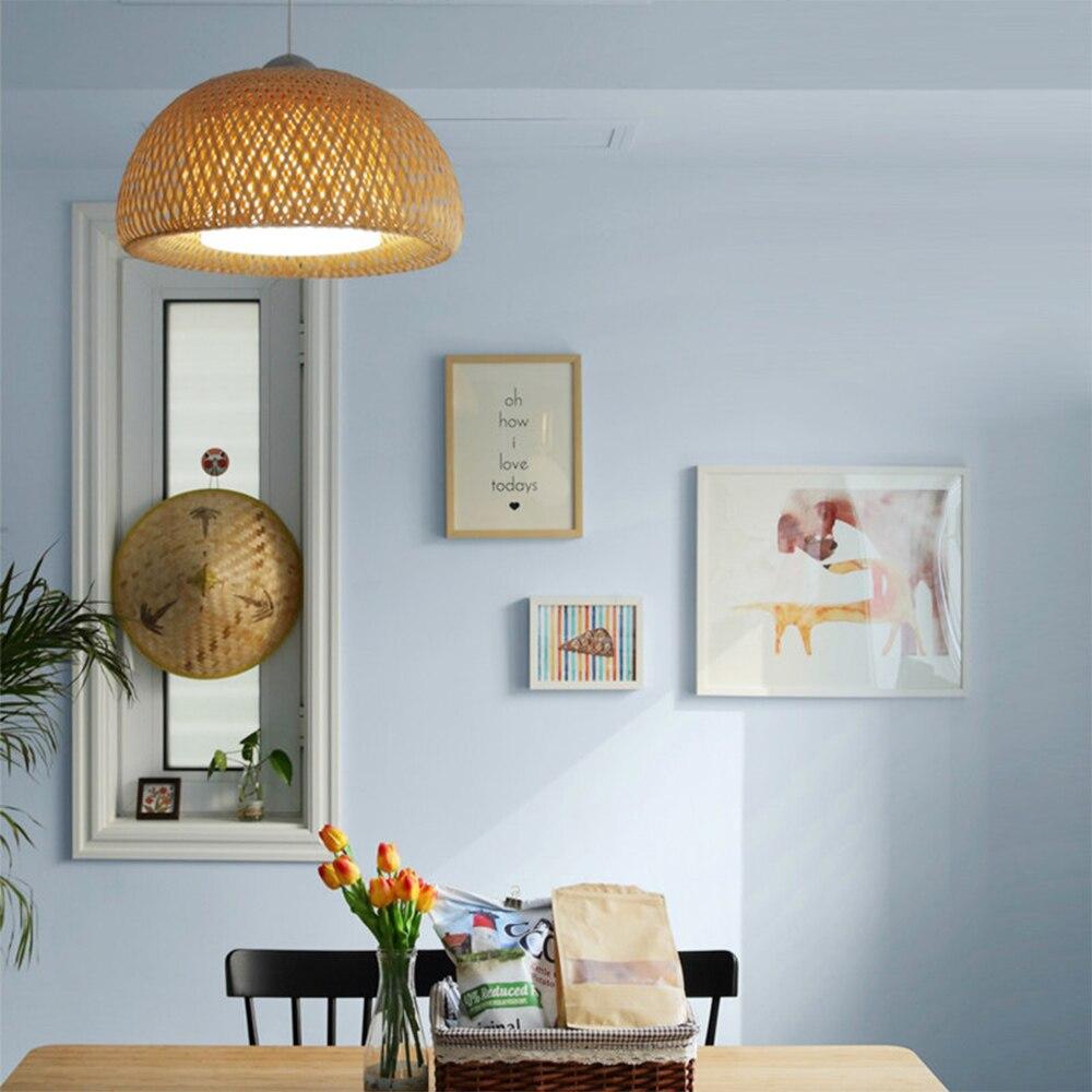 lowest price Modern Led Pendant Lights For Living Bedroom Restaurant Dining Kitchen White Black Gold Aluminum Cord Lamp Luminaire Lustre