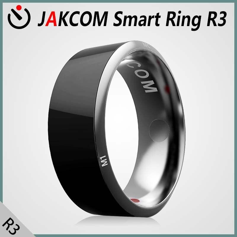 Jakcom Smart Ring R3 Hot Sale In Mobile Phone Lens As Fisheye Lens Phone For phone6 Lens Mobile Phone Lenses