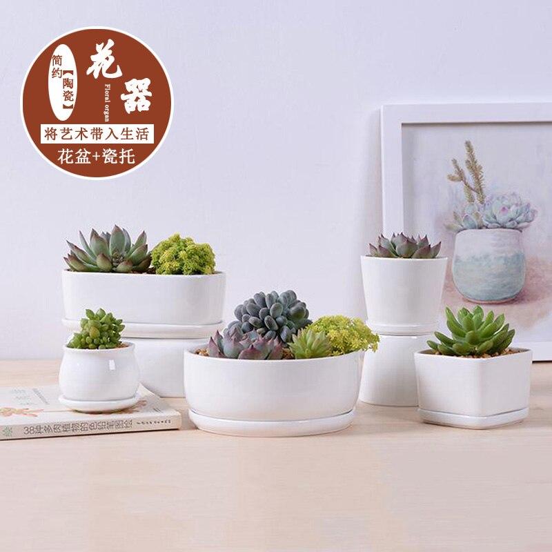 Buy Free Shipping Mini Indoor Ceramic