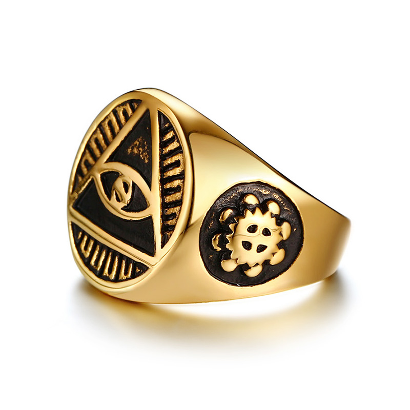 5193d68e7936 2 piezas joyería 6mm y 8mm 100% titanio puro anillo de compromiso de boda  bandas