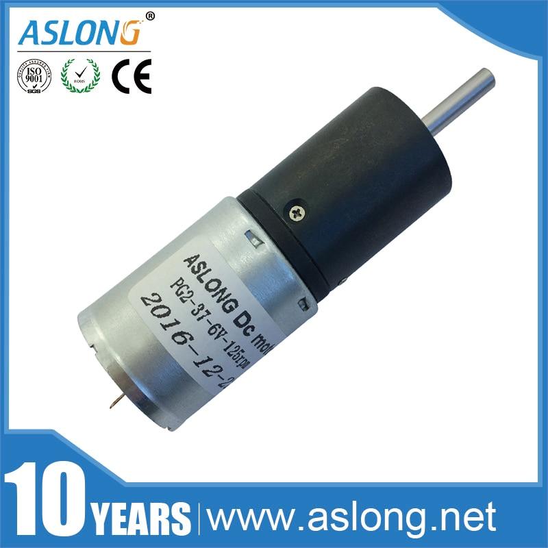PG22-370 high torque vickers hydraulic <font><b>rotisserie</b></font> gear <font><b>motor</b></font>