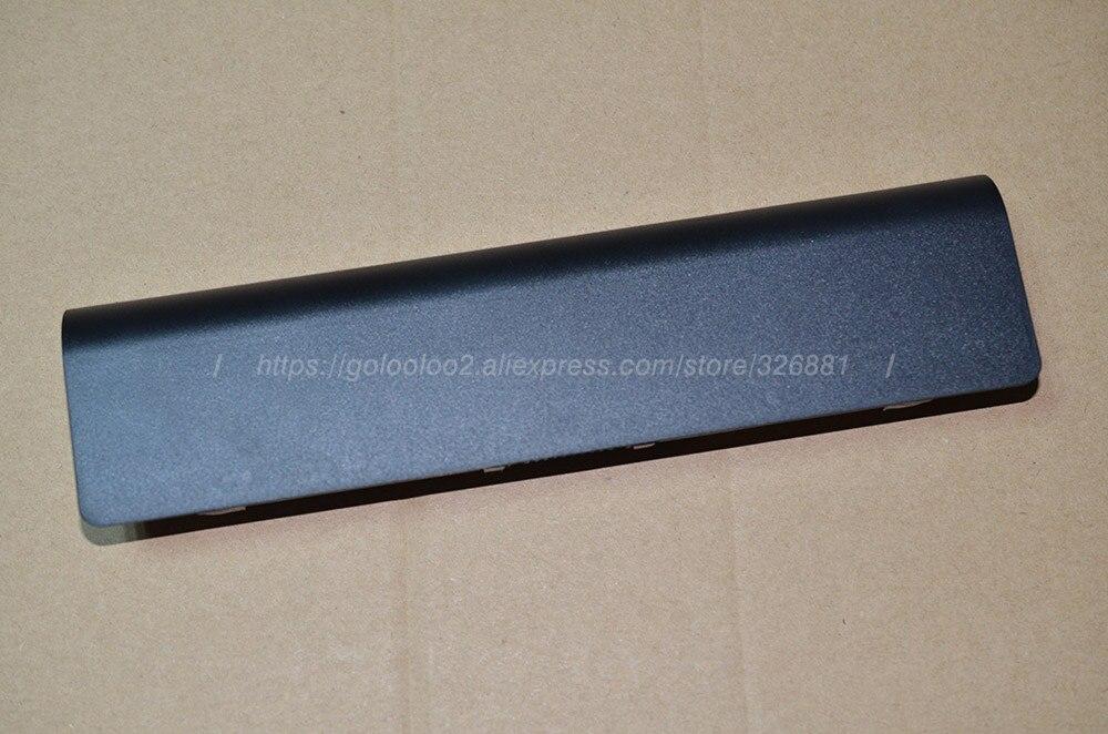 Baterias de Laptop p855d p870d p870 p875 p875d Marca Compatível : Toshiba
