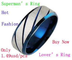blue ring-ad-s