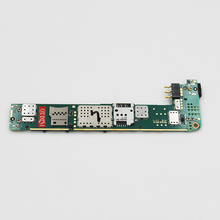 Tigenkey Original Unlocked Motherboard Working For Nokia Lumia 635 Motherboard RM 974 Test 100% & Free Shipping