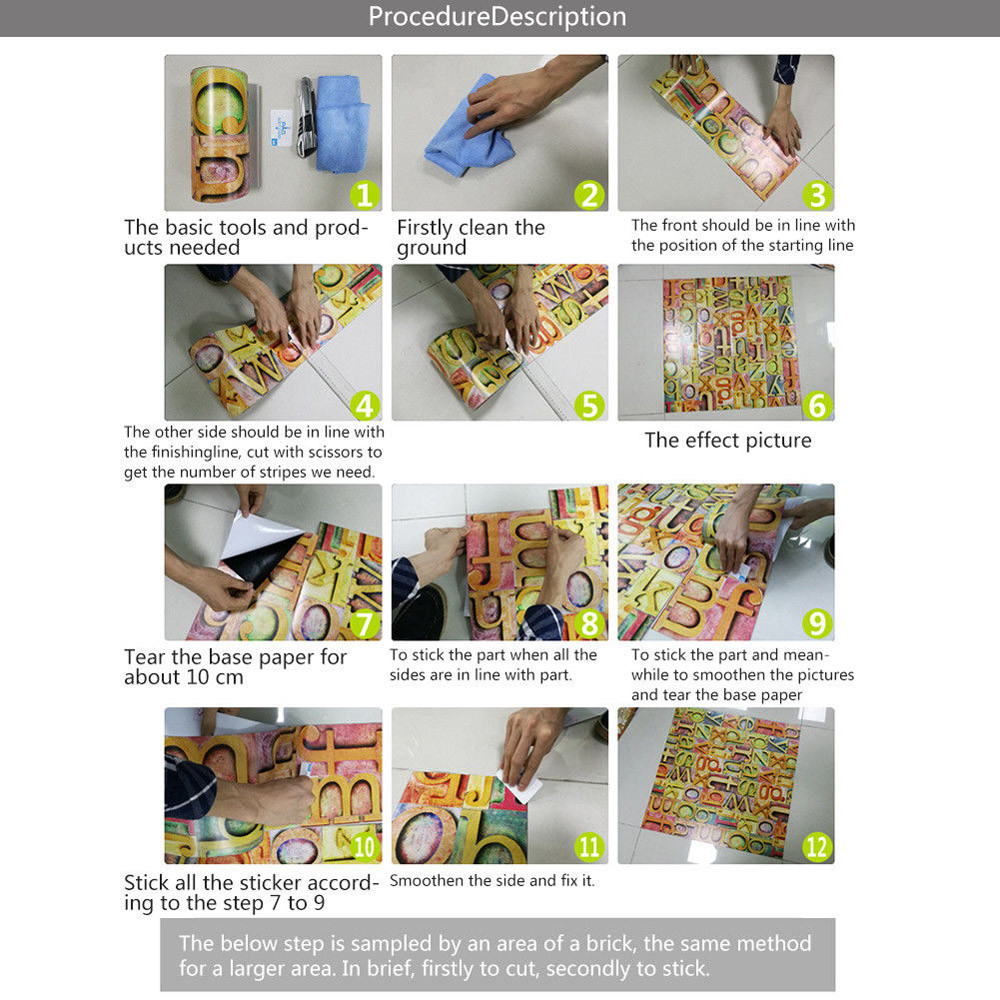 Erfreut Küchenfliese Transfers Aufkleber Uk Ideen - Küchen Design ...