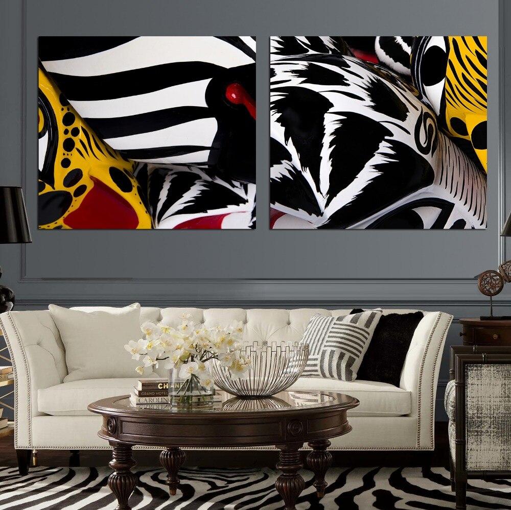 online kopen wholesale afrikaanse stijl woonkamer uit china, Deco ideeën