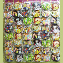BAG GIFT TOY CLOTH Anime Party Xmas