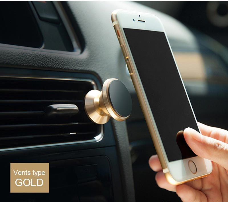 Mini-Car-Phone-Holder-Stand-Magnet-(18)