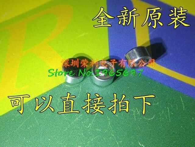 1pcs/lot WM-61A102CW WM-61B102C WM-61A New Original In Stock