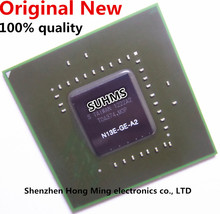 100% Nouveau N13E-GE-A2 N13E GE A2 BGA Chipset