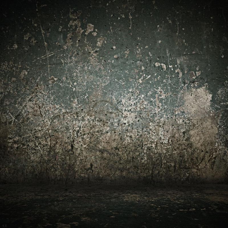 SHENGYONGBAO 8x8ft  Vinyl Vintage Photography Backdrops  Photo Studio Props Photography Background TVG-1187 retro background christmas photo props photography screen backdrops for children vinyl 7x5ft or 5x3ft christmas033