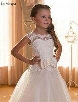 Для девочек в европейском стиле для танцев фортепиано шоу организовано Выпускной для вечеринки, дня рождения платье принцессы с цветочным