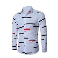 Hoge Kwaliteit Golf Shirt Mannen Sportwear Sport Shirt Kleding Tennis Badminton T-shirt Merk Mannen Kleding Spring2017 Nieuwe