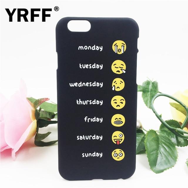 iphone 7 phone cases work