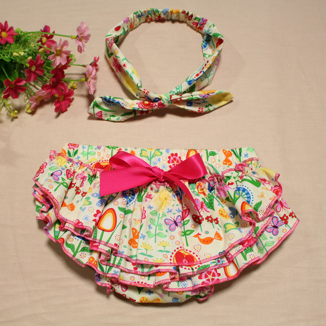 Parent-child swimsuit Mother-daughter one-piece Skirt
